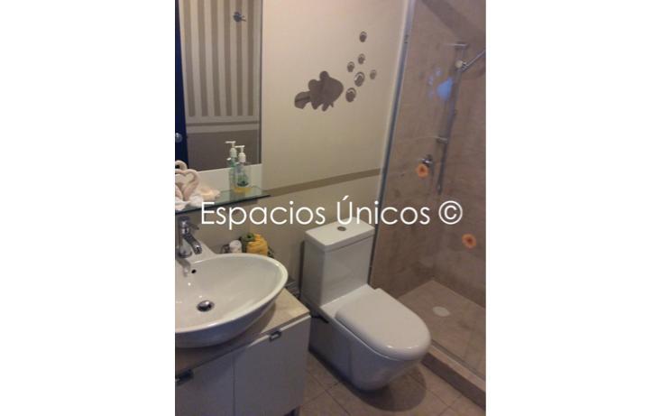 Foto de departamento en renta en  , magallanes, acapulco de juárez, guerrero, 1343071 No. 11