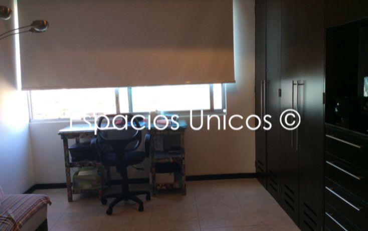 Foto de departamento en renta en, magallanes, acapulco de juárez, guerrero, 1343071 no 12