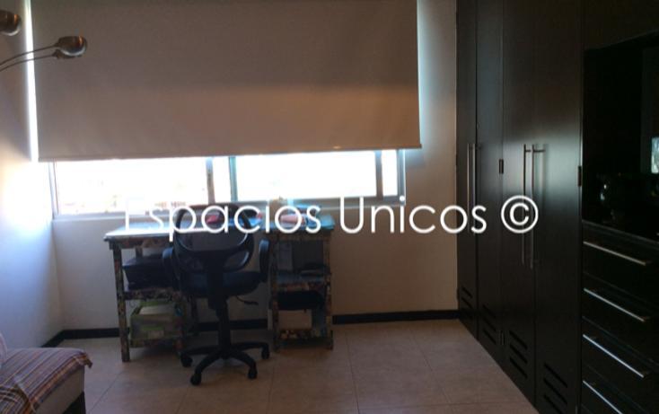 Foto de departamento en renta en  , magallanes, acapulco de juárez, guerrero, 1343071 No. 12