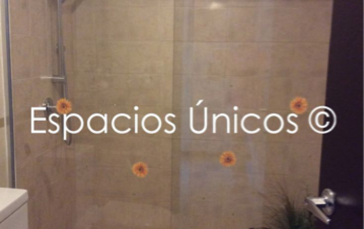 Foto de departamento en renta en, magallanes, acapulco de juárez, guerrero, 1343071 no 13