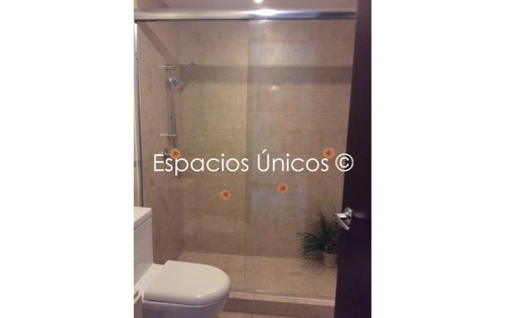 Foto de departamento en renta en  , magallanes, acapulco de juárez, guerrero, 1343071 No. 13