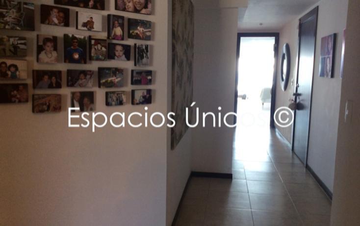Foto de departamento en renta en  , magallanes, acapulco de juárez, guerrero, 1343071 No. 14