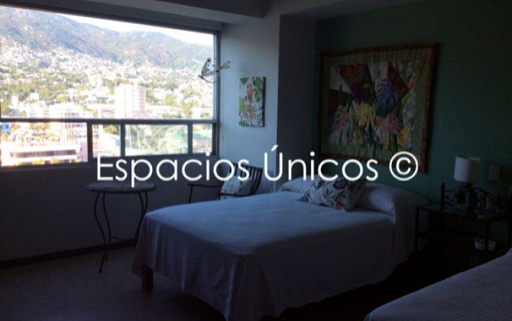 Foto de departamento en renta en, magallanes, acapulco de juárez, guerrero, 1343071 no 15