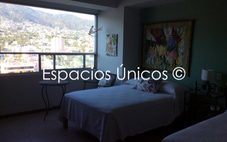 Foto de departamento en renta en  , magallanes, acapulco de juárez, guerrero, 1343071 No. 15
