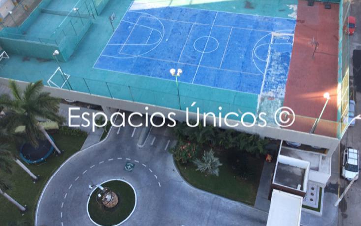 Foto de departamento en renta en  , magallanes, acapulco de juárez, guerrero, 1343071 No. 16