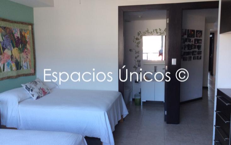 Foto de departamento en renta en  , magallanes, acapulco de juárez, guerrero, 1343071 No. 17