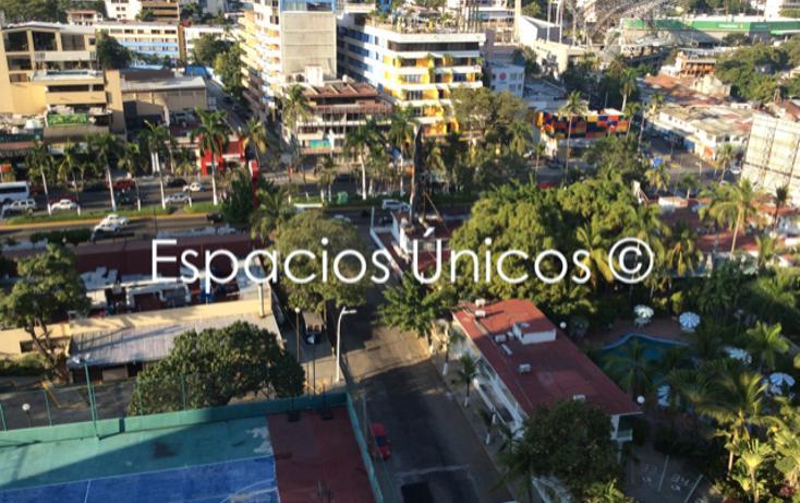 Foto de departamento en renta en  , magallanes, acapulco de juárez, guerrero, 1343071 No. 18