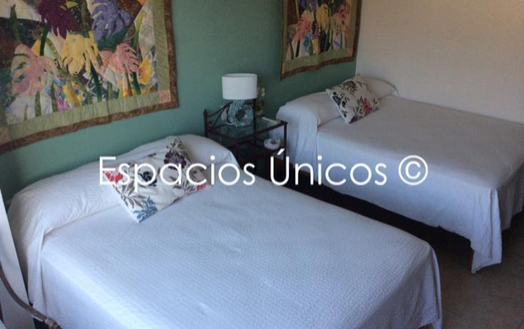 Foto de departamento en renta en  , magallanes, acapulco de juárez, guerrero, 1343071 No. 19