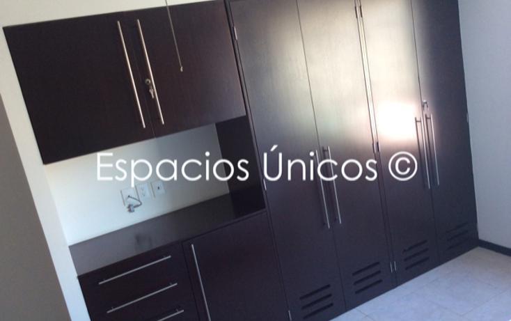 Foto de departamento en renta en  , magallanes, acapulco de juárez, guerrero, 1343071 No. 20
