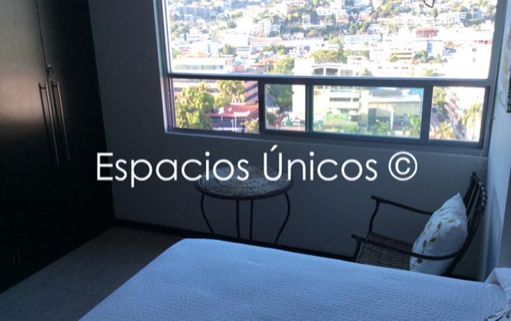 Foto de departamento en renta en  , magallanes, acapulco de juárez, guerrero, 1343071 No. 21