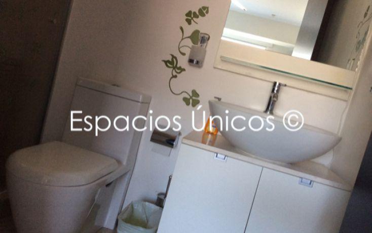 Foto de departamento en renta en, magallanes, acapulco de juárez, guerrero, 1343071 no 22