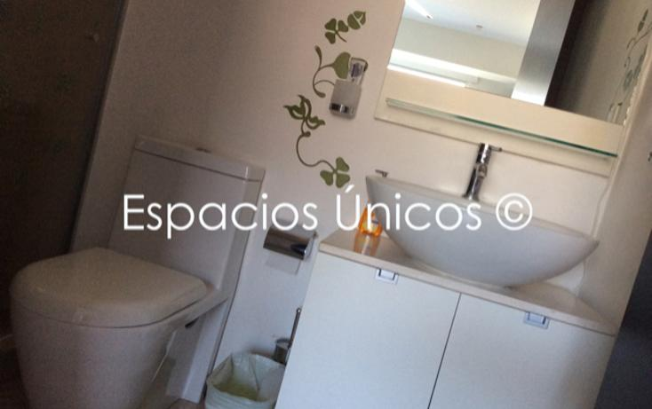 Foto de departamento en renta en  , magallanes, acapulco de juárez, guerrero, 1343071 No. 22