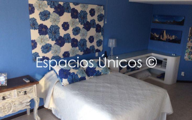 Foto de departamento en renta en, magallanes, acapulco de juárez, guerrero, 1343071 no 23