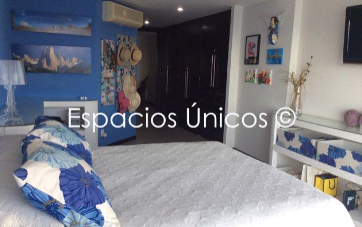 Foto de departamento en renta en, magallanes, acapulco de juárez, guerrero, 1343071 no 24