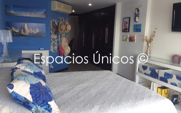Foto de departamento en renta en  , magallanes, acapulco de juárez, guerrero, 1343071 No. 24