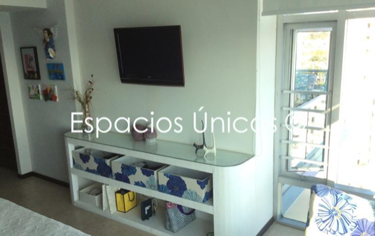 Foto de departamento en renta en  , magallanes, acapulco de juárez, guerrero, 1343071 No. 25