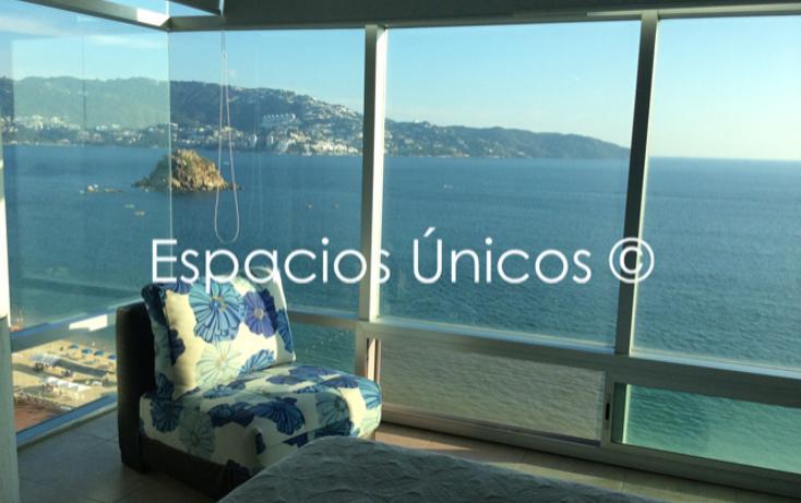 Foto de departamento en renta en  , magallanes, acapulco de juárez, guerrero, 1343071 No. 26