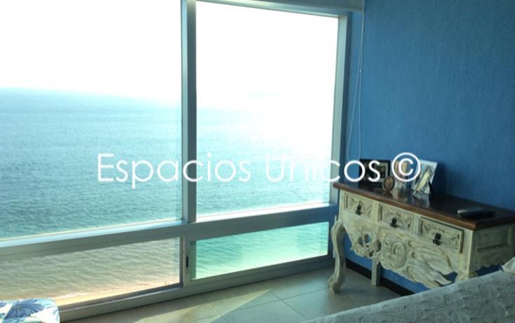 Foto de departamento en renta en  , magallanes, acapulco de juárez, guerrero, 1343071 No. 27