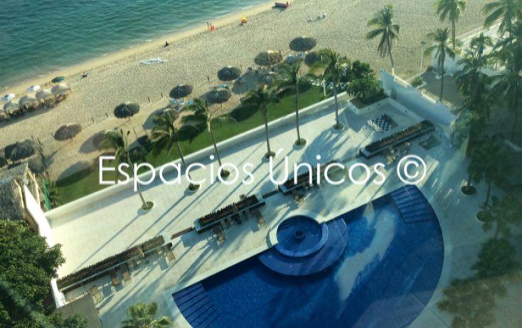 Foto de departamento en renta en, magallanes, acapulco de juárez, guerrero, 1343071 no 28
