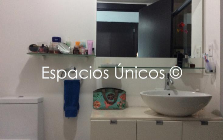 Foto de departamento en renta en  , magallanes, acapulco de juárez, guerrero, 1343071 No. 29