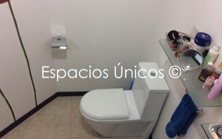 Foto de departamento en renta en  , magallanes, acapulco de juárez, guerrero, 1343071 No. 30