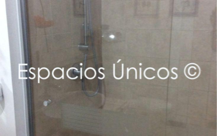 Foto de departamento en renta en, magallanes, acapulco de juárez, guerrero, 1343071 no 31