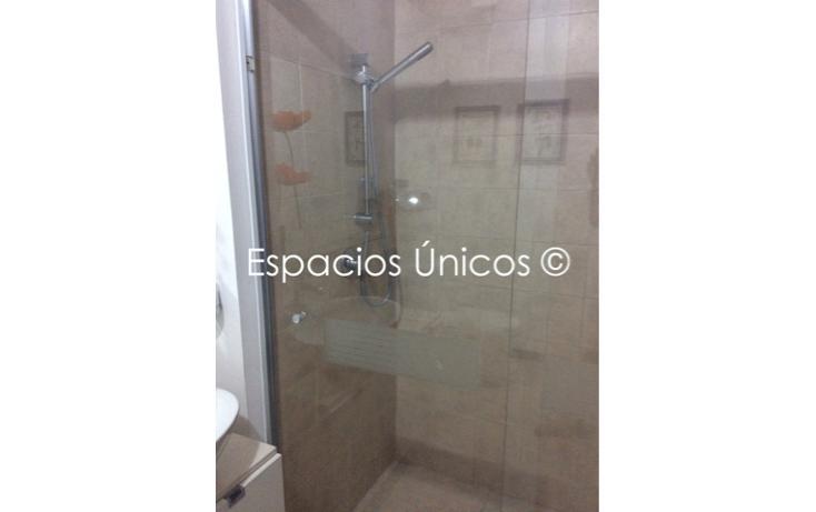 Foto de departamento en renta en  , magallanes, acapulco de juárez, guerrero, 1343071 No. 31