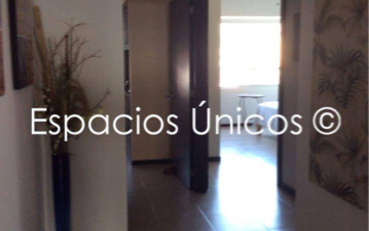 Foto de departamento en renta en, magallanes, acapulco de juárez, guerrero, 1343071 no 32
