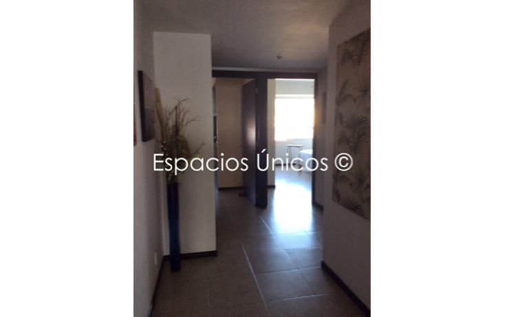 Foto de departamento en renta en  , magallanes, acapulco de juárez, guerrero, 1343071 No. 32
