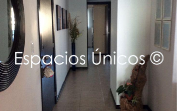 Foto de departamento en renta en, magallanes, acapulco de juárez, guerrero, 1343071 no 33