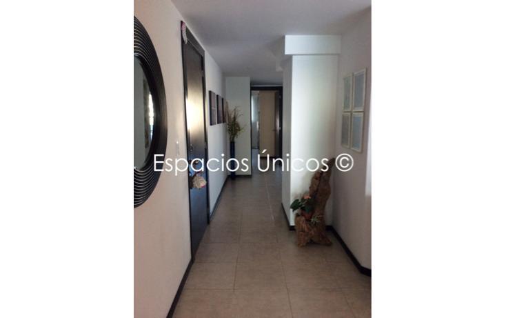 Foto de departamento en renta en  , magallanes, acapulco de juárez, guerrero, 1343071 No. 33