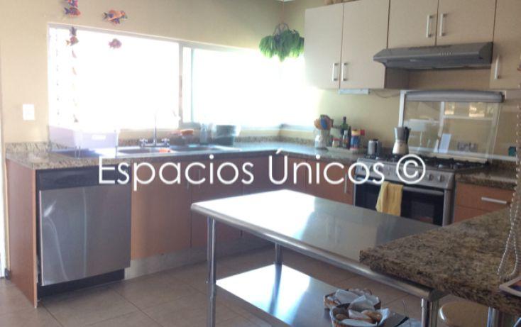 Foto de departamento en renta en, magallanes, acapulco de juárez, guerrero, 1343071 no 34