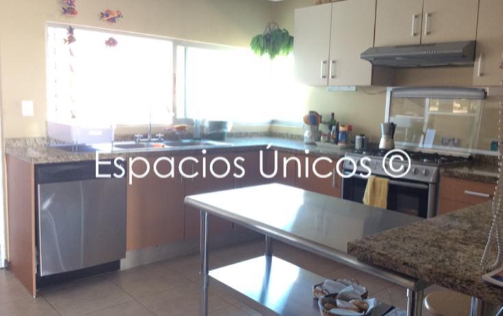 Foto de departamento en renta en  , magallanes, acapulco de juárez, guerrero, 1343071 No. 34