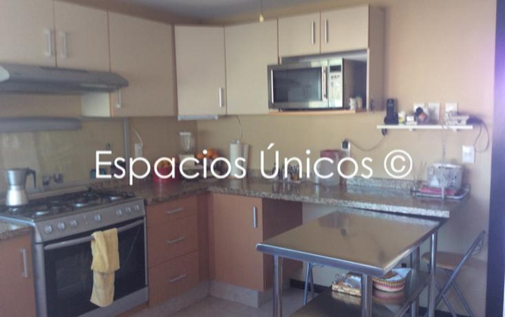 Foto de departamento en renta en  , magallanes, acapulco de juárez, guerrero, 1343071 No. 35