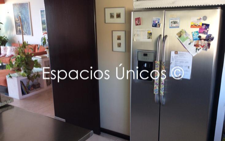 Foto de departamento en renta en  , magallanes, acapulco de juárez, guerrero, 1343071 No. 36