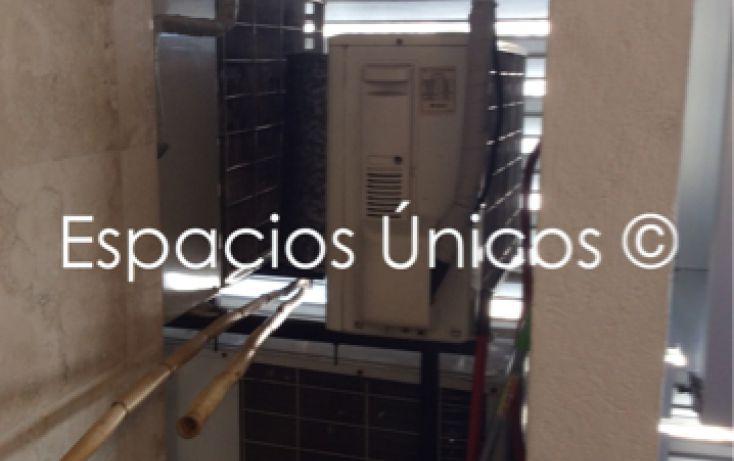 Foto de departamento en renta en, magallanes, acapulco de juárez, guerrero, 1343071 no 37