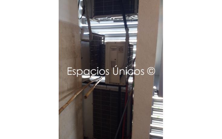 Foto de departamento en renta en  , magallanes, acapulco de juárez, guerrero, 1343071 No. 37