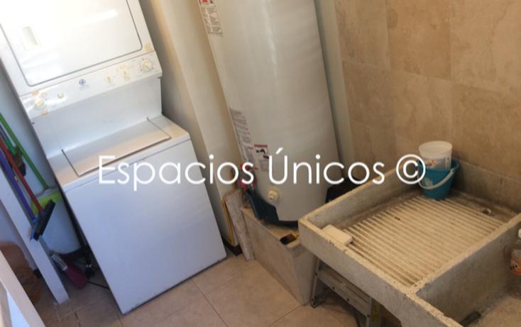 Foto de departamento en renta en  , magallanes, acapulco de juárez, guerrero, 1343071 No. 38