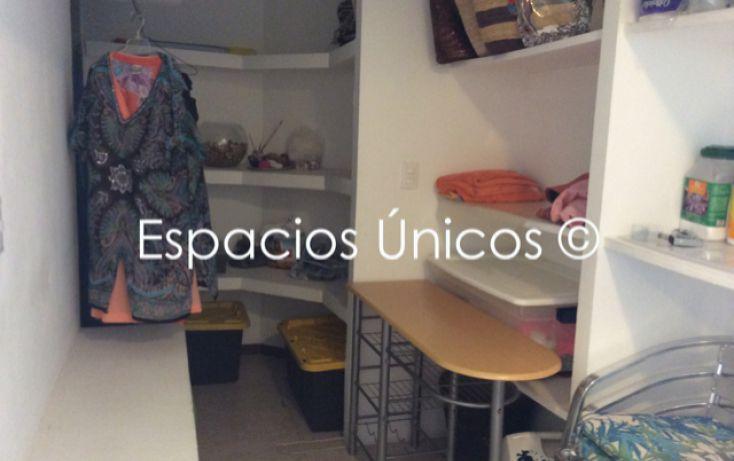 Foto de departamento en renta en, magallanes, acapulco de juárez, guerrero, 1343071 no 39