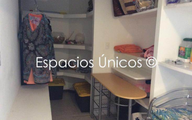 Foto de departamento en renta en  , magallanes, acapulco de juárez, guerrero, 1343071 No. 39