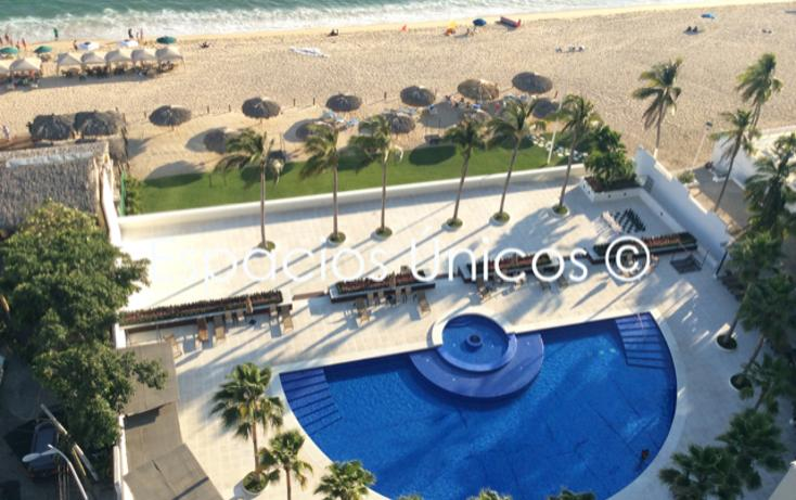 Foto de departamento en renta en  , magallanes, acapulco de juárez, guerrero, 1343071 No. 40