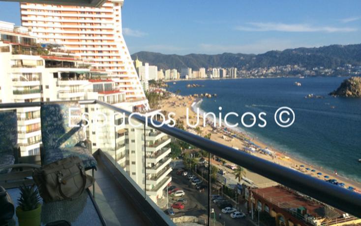 Foto de departamento en renta en  , magallanes, acapulco de juárez, guerrero, 1343071 No. 41