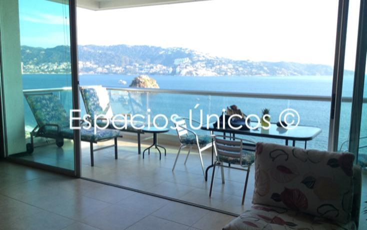 Foto de departamento en renta en  , magallanes, acapulco de juárez, guerrero, 1343071 No. 42