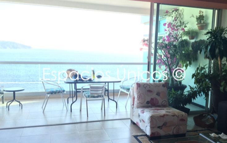Foto de departamento en renta en  , magallanes, acapulco de juárez, guerrero, 1343071 No. 43