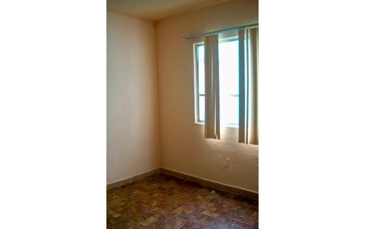 Foto de departamento en venta en  , magallanes, acapulco de ju?rez, guerrero, 1357367 No. 03