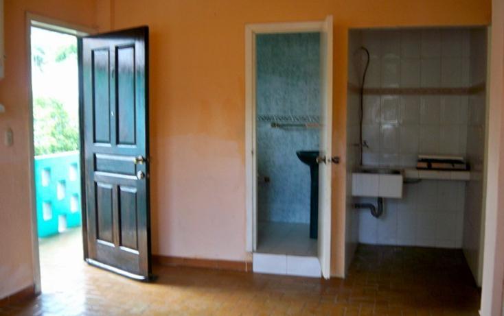 Foto de departamento en venta en  , magallanes, acapulco de ju?rez, guerrero, 1357367 No. 09