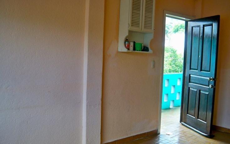 Foto de departamento en venta en  , magallanes, acapulco de ju?rez, guerrero, 1357367 No. 10