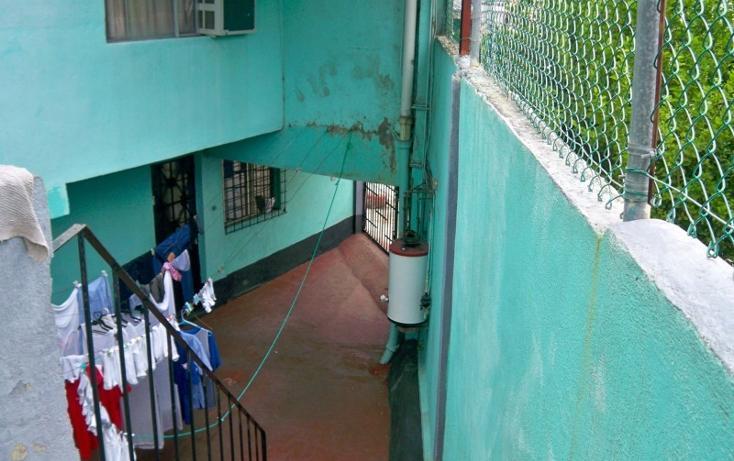 Foto de departamento en venta en  , magallanes, acapulco de ju?rez, guerrero, 1357367 No. 15