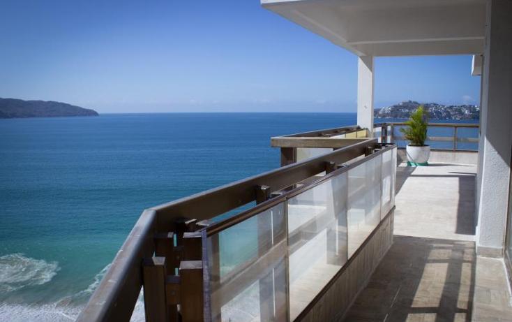 Foto de departamento en venta en  , magallanes, acapulco de juárez, guerrero, 1544054 No. 01