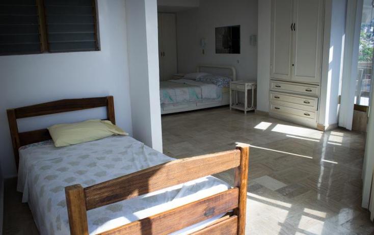 Foto de departamento en venta en  , magallanes, acapulco de juárez, guerrero, 1544054 No. 12